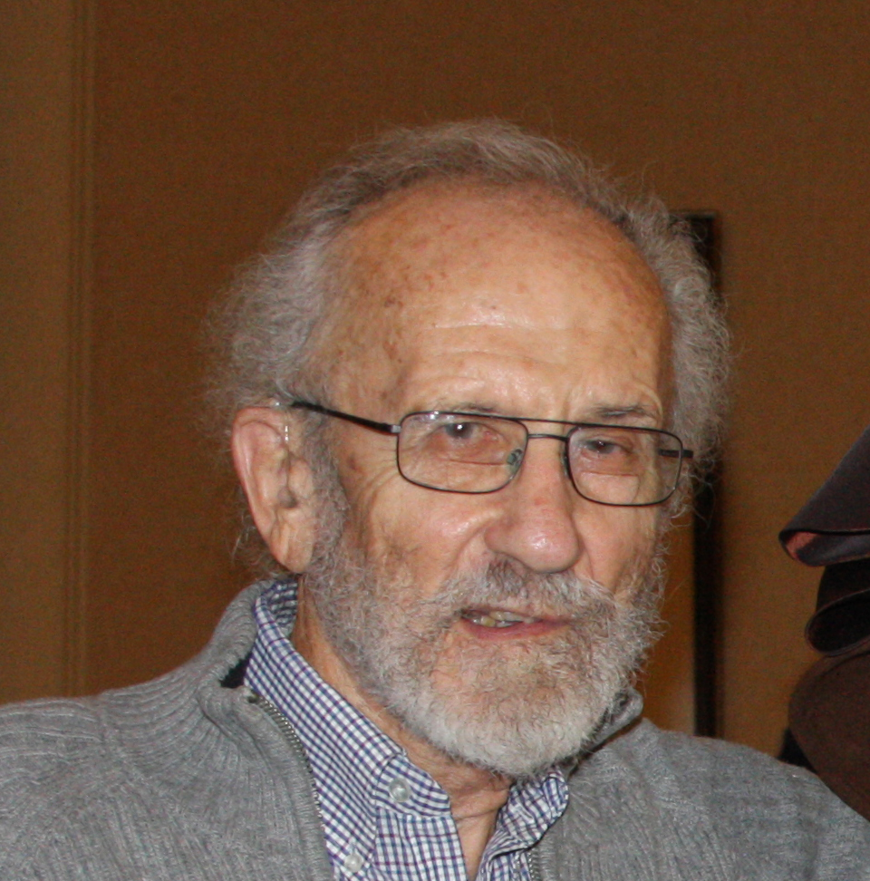 Vernon Williams, EdD